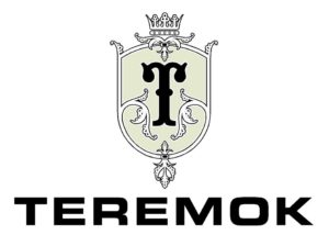 The Teremok Logo