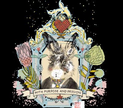 hare_15